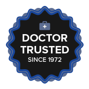 Doctor-Trusted