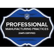Professional-Manufacture
